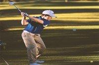 Golf &