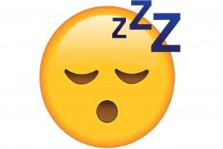 Cómo dormir bien en las noches de verano (y sin aire acondicionado)
