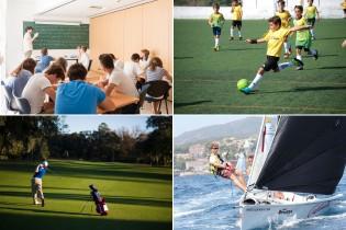Resolvemos las 10 dudas más frecuentes sobre los Summer Camps
