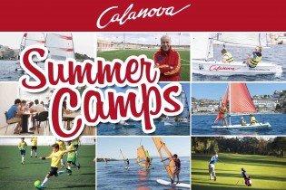 Summer Camps 17